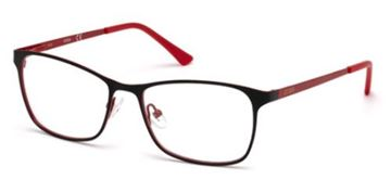 Picture of Guess GU3012