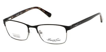 Picture of Kenneth Cole KC0248
