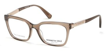 Picture of Kenneth Cole KC0255