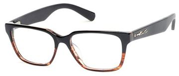 Picture of Kenneth Cole KC0250
