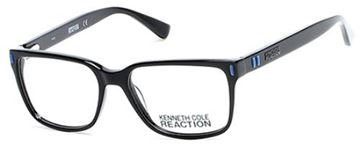 Picture of Kenneth Cole KC0786