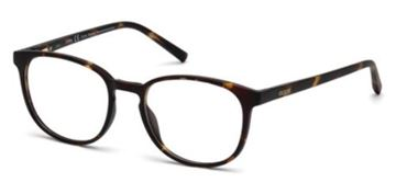 Picture of Guess GU3009
