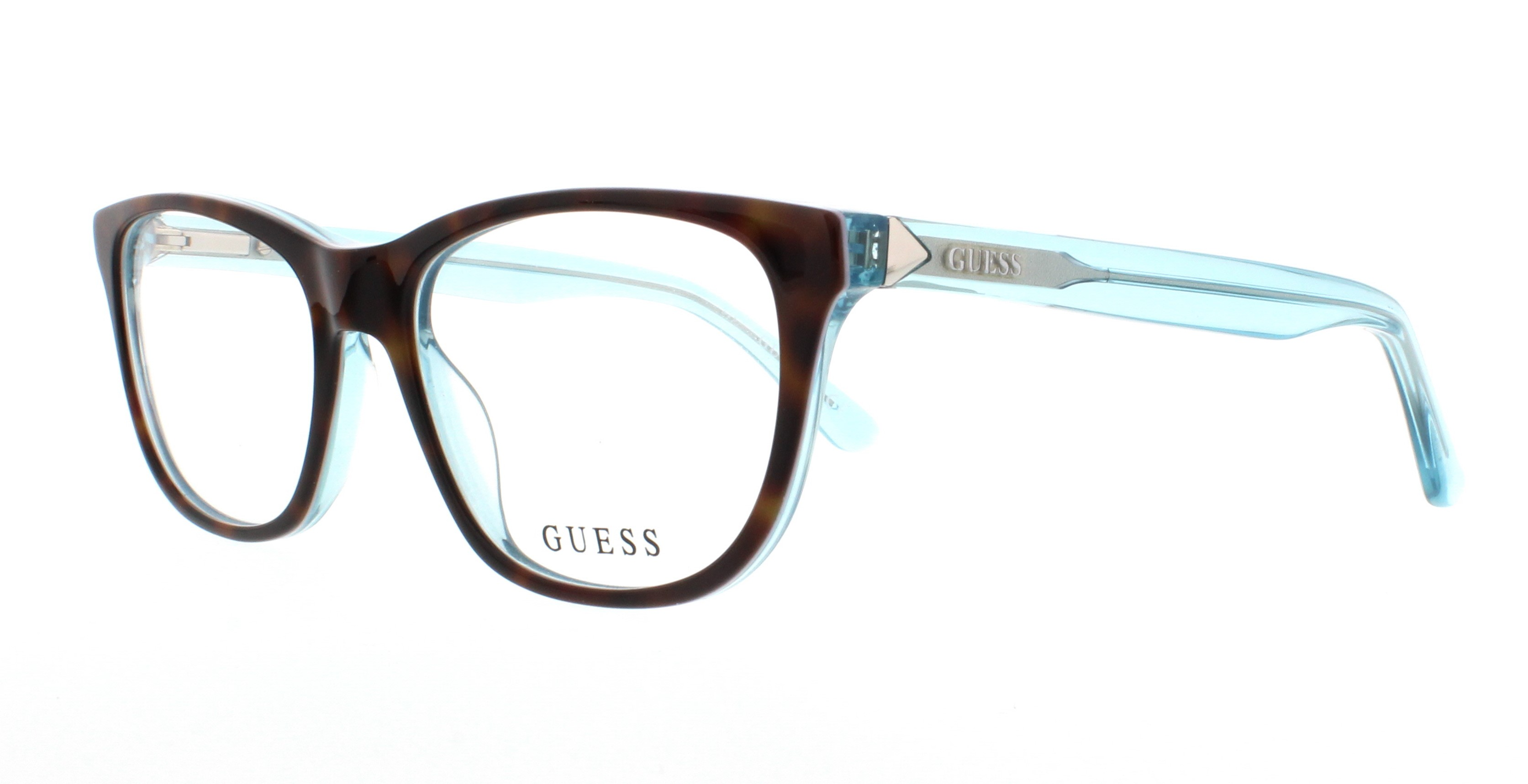 Picture of Guess GU2585