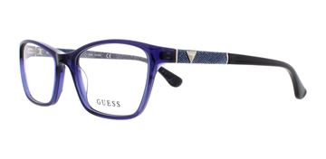 Picture of Guess GU2594