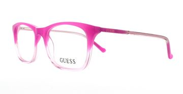 Picture of Guess GU9164