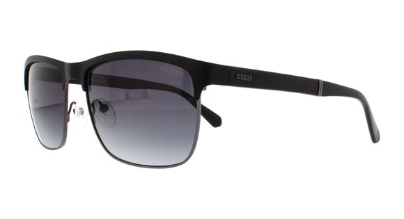 Picture of Guess GU6892