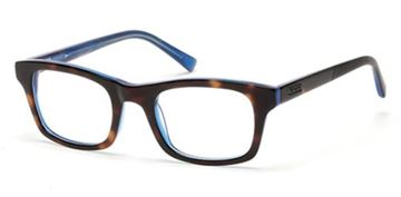 Picture of Kenneth Cole KC0788