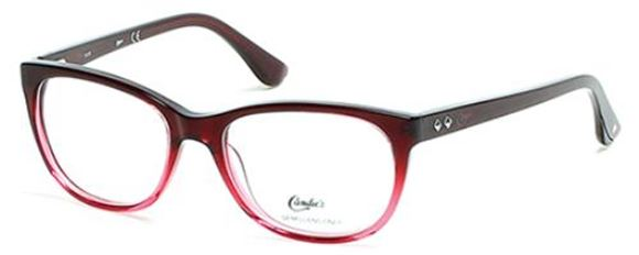 Designer Frames Outlet. Candies CA0502
