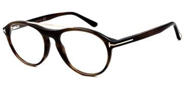 Picture of Tom Ford FT5411