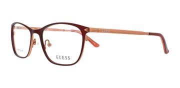 Picture of Guess GU2587