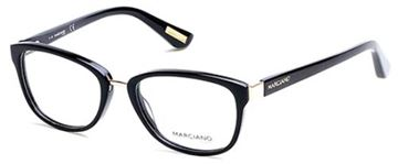 Picture of Guess By Marciano GM0286