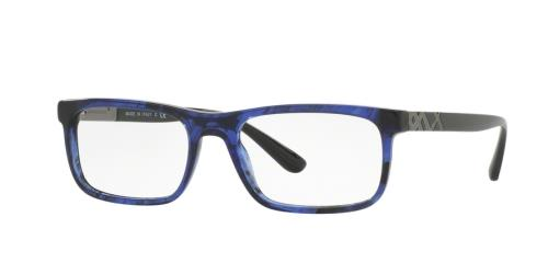 956134e57738 Designer Frames Outlet. Burberry BE2240