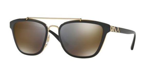 Burberry BE4240 30014T 56-19 A8dgNs