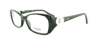 Picture of Vogue VO2808H