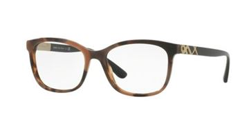 Picture of Burberry BE2242