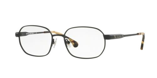 Picture of Brooks Brothers BB1049