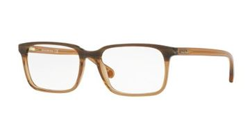 Picture of Brooks Brothers BB2033