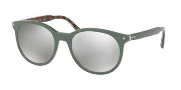 a86bb7ce8d5a ... switzerland picture of prada sunglasses pr06ts ec7e2 0846d ...