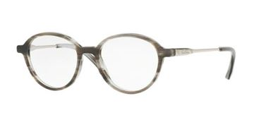 Picture of Brooks Brothers BB2035