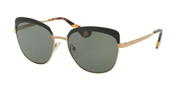 46514d7236fc ... canada picture of prada sunglasses pr51ts 8f9e1 2b036 ...