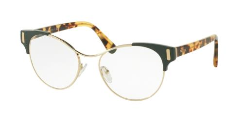 6ad3e509b3e ... greece picture of prada eyeglasses pr61tv a4991 ecb56