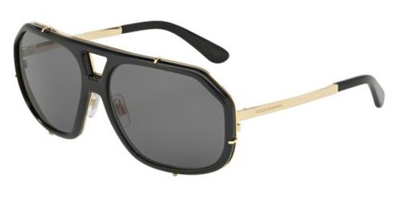 Picture of Dolce & Gabbana DG2167