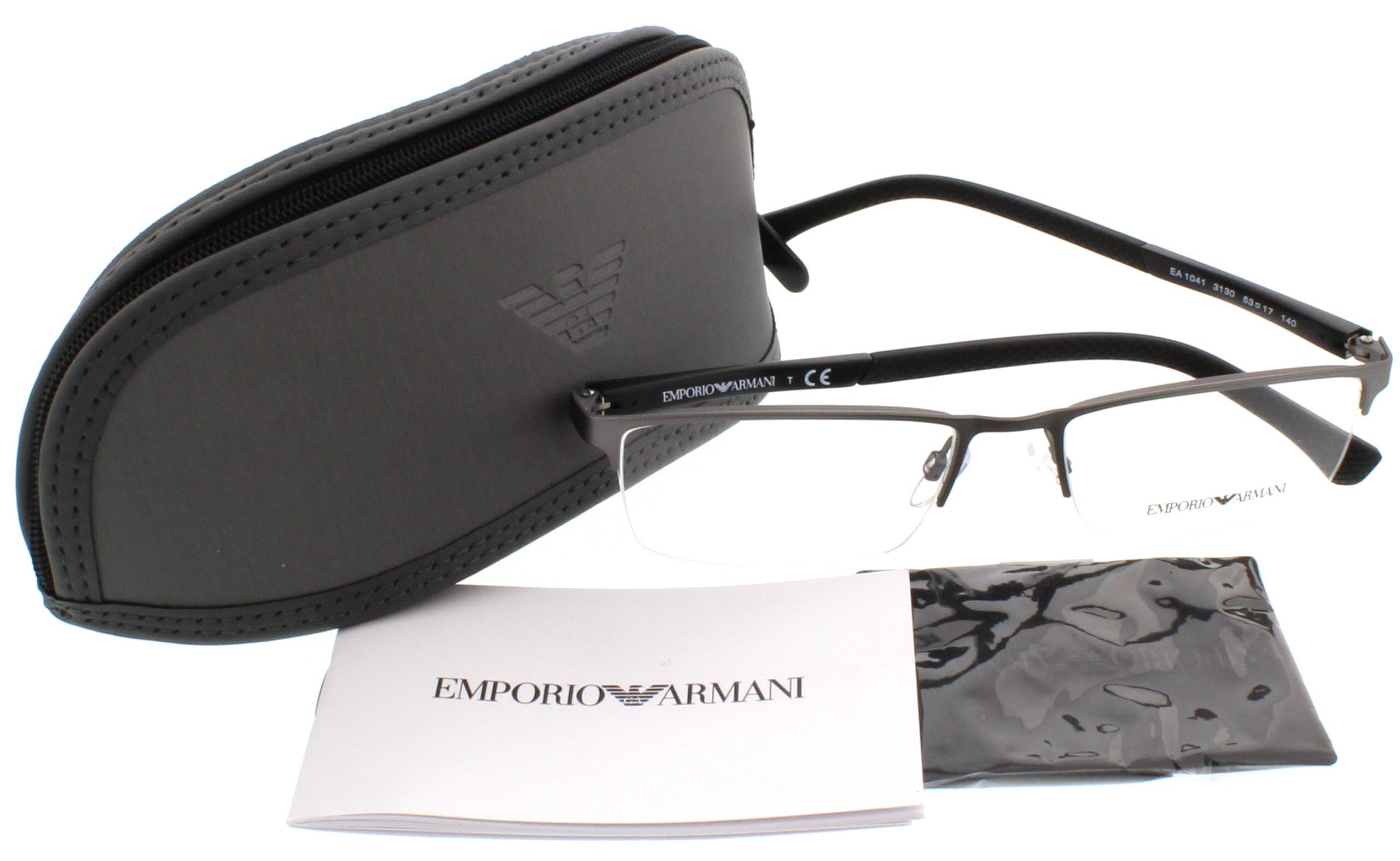 Designer Frames Outlet. Emporio Armani EA1041 d7db111a38