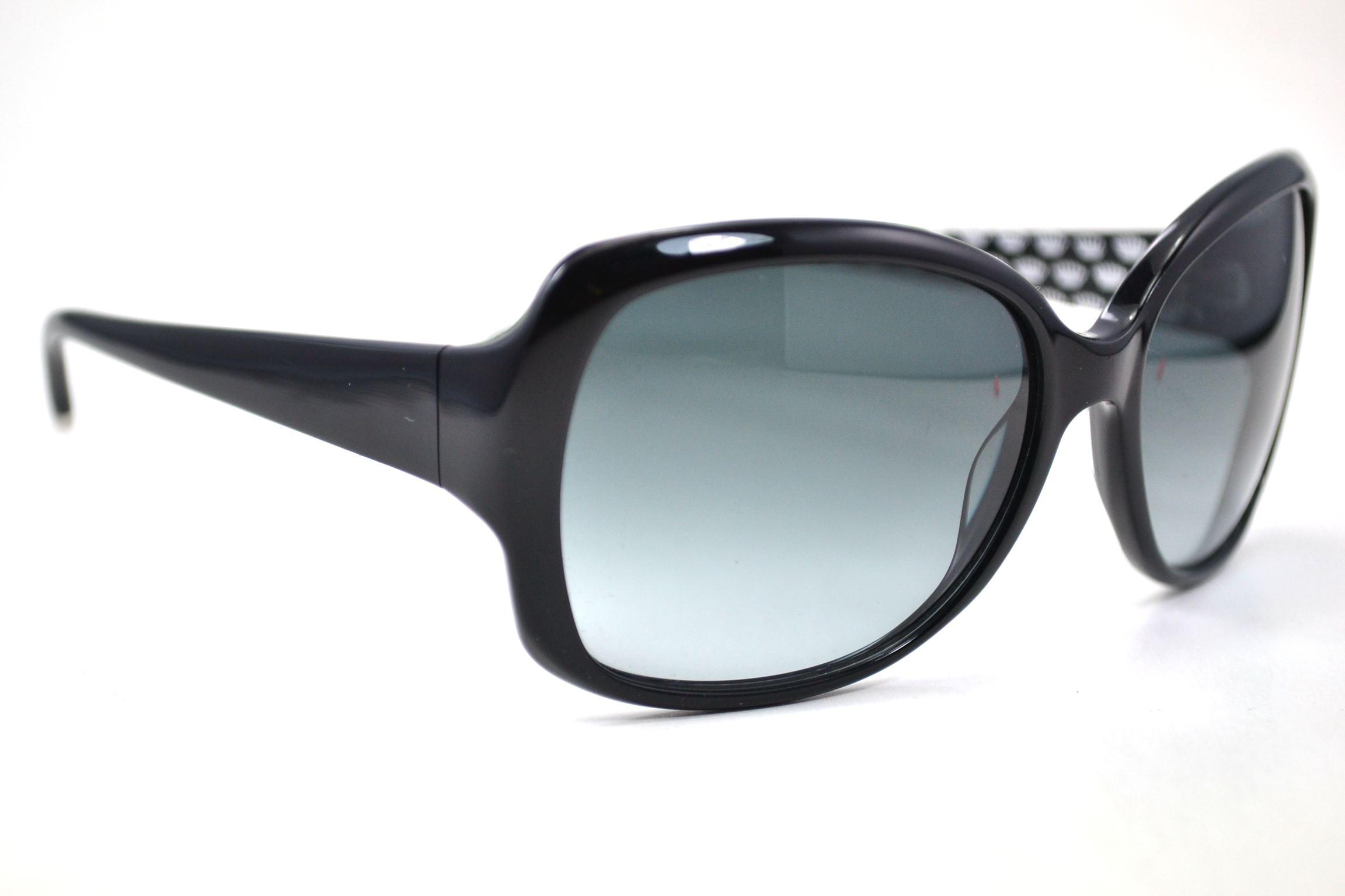 12cd625741 Designer Frames Outlet. Juicy Couture 503 S