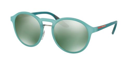 56dcf865828 Prada Sport Sunglasses - Designer Frames Outlet