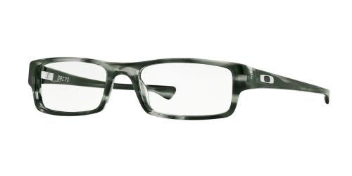 27d177f821d Designer Frames Outlet. Oakley SERVO