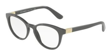 Picture of Dolce & Gabbana DG3268