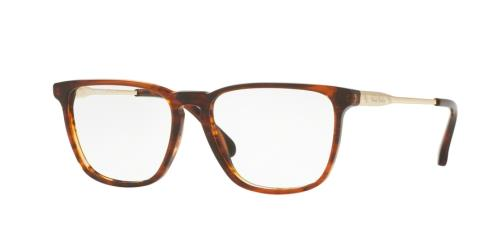 Picture of Brooks Brothers BB2034