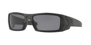 Picture of Oakley GASCAN