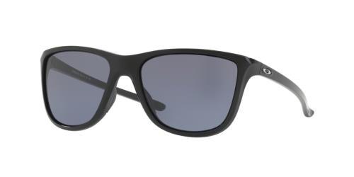 Oakley Reverie OO9362 02 55-16 MrD30etc5b