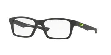 Picture of Oakley SHIFTER XS