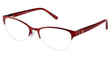 Picture of Ann Taylor ATP703