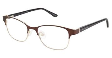 Picture of Ann Taylor ATP706