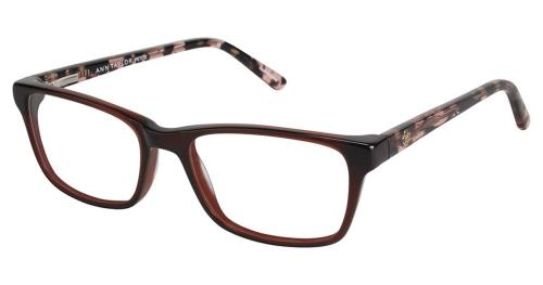 C02 Brown Tortoise
