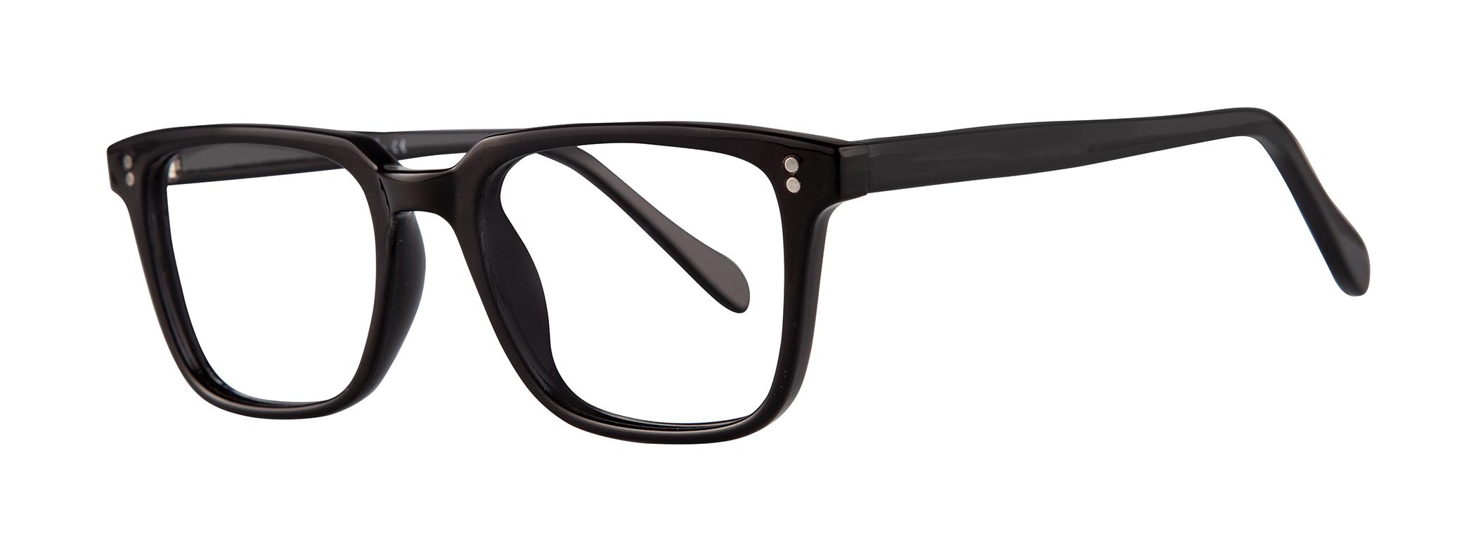 c190caeb4ae0 Designer Frames Outlet. Affordable Designs Dan