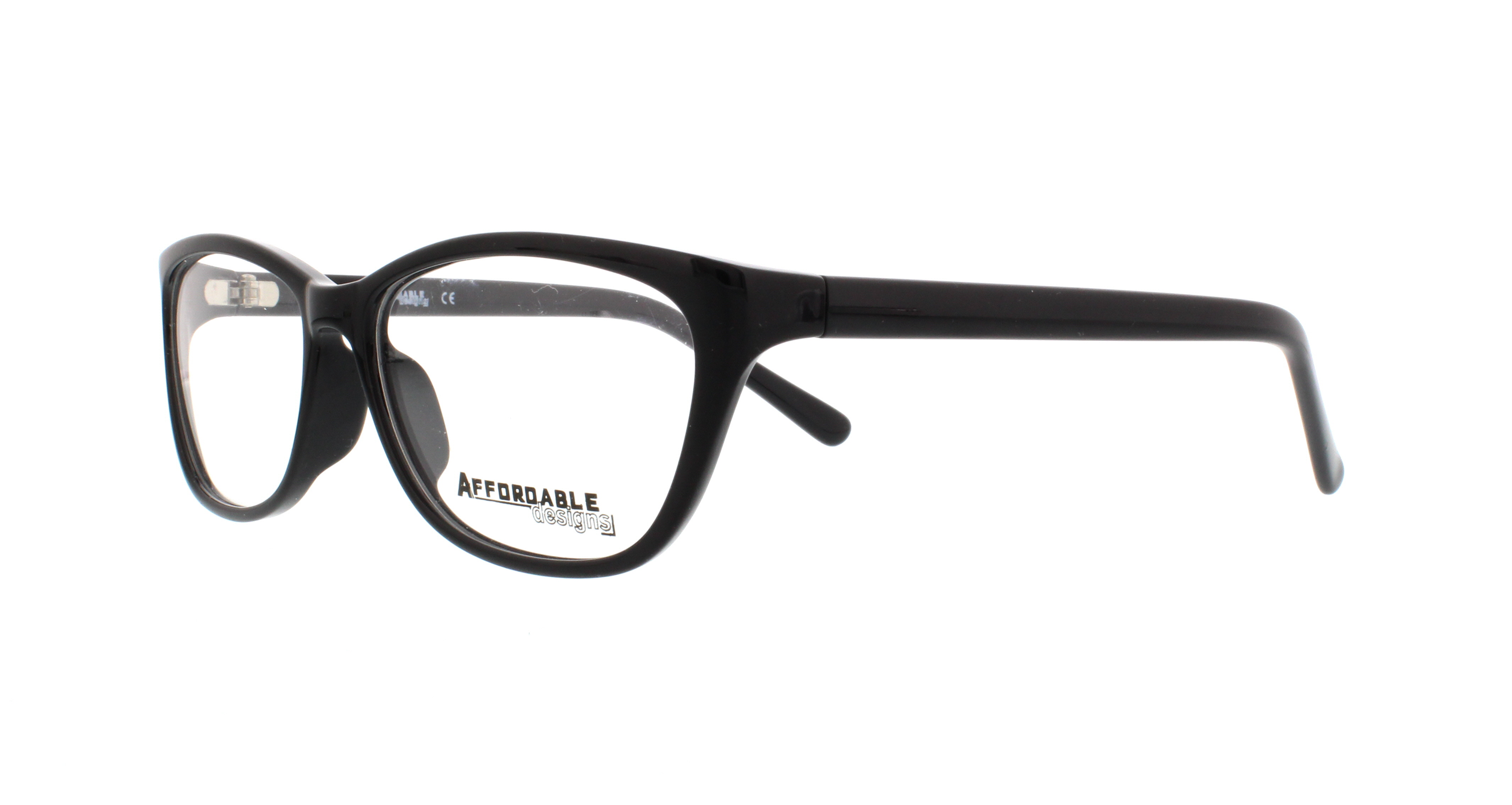 a2638984abbf Designer Frames Outlet. Affordable Designs First Lady