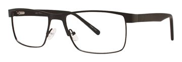 Picture of Maxx Eyewear Arnold