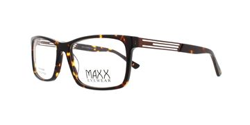 Picture of Maxx Eyewear Vegas