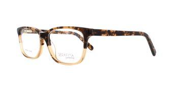 Picture of Serafina Eyewear Caitlin