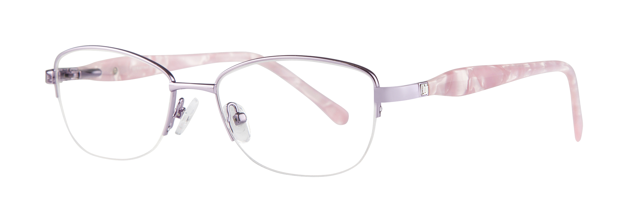 Picture of Serafina Eyewear Flora