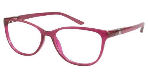 PK Pink