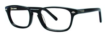 Picture of Serafina Eyewear Stan