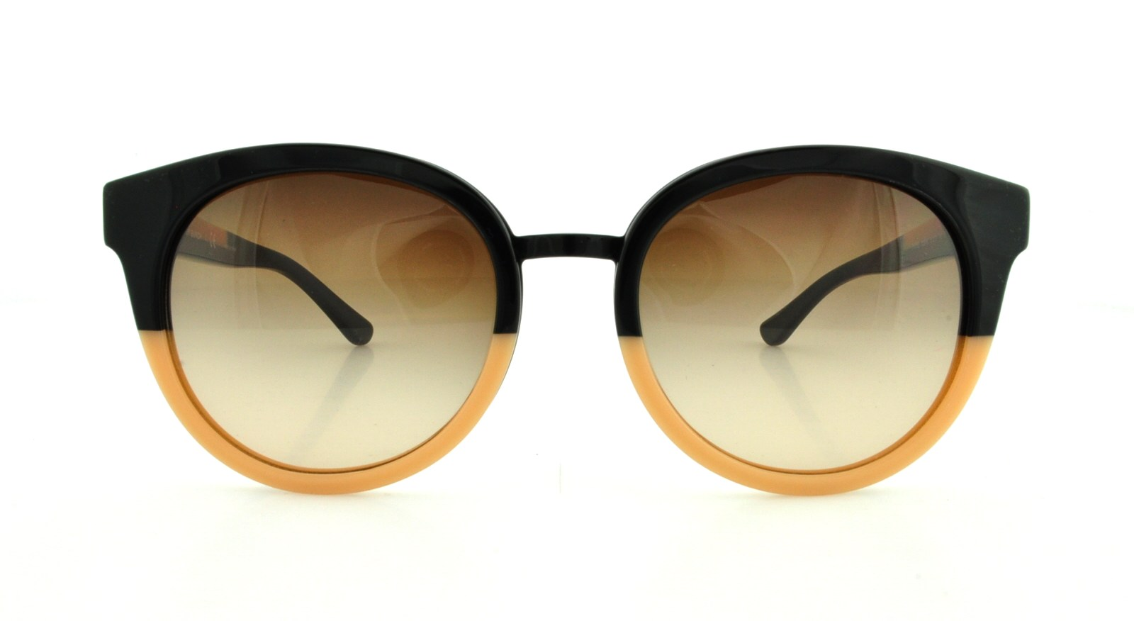 6aa5daf0602 Designer Frames Outlet. Tory Burch TY7062 Panama