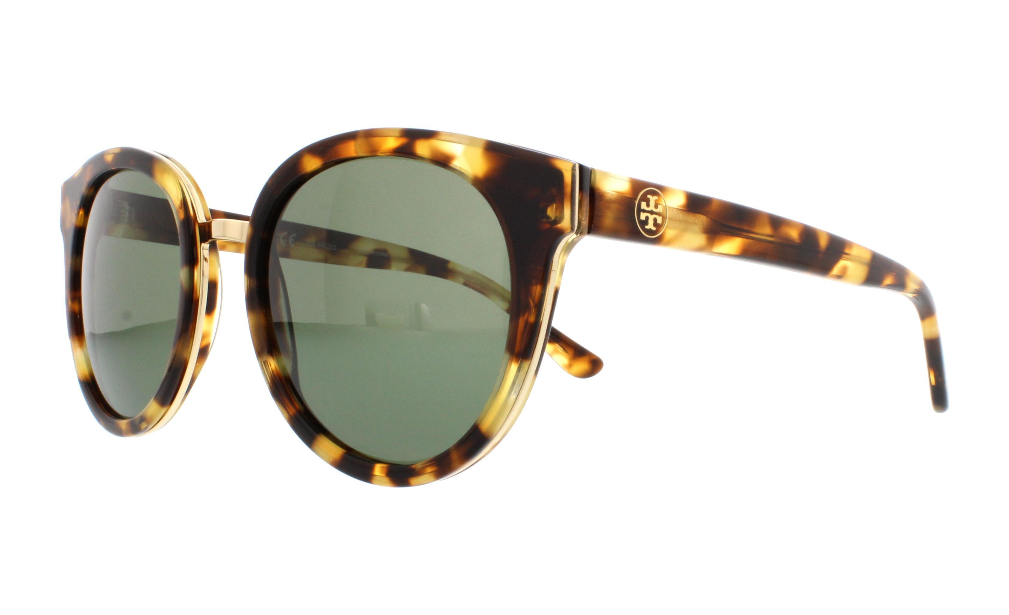 cbd17ee30af6 Designer Frames Outlet. Tory Burch TY7062 Panama