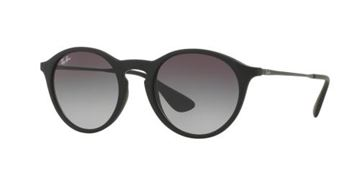 Picture of Ray Ban RB4243