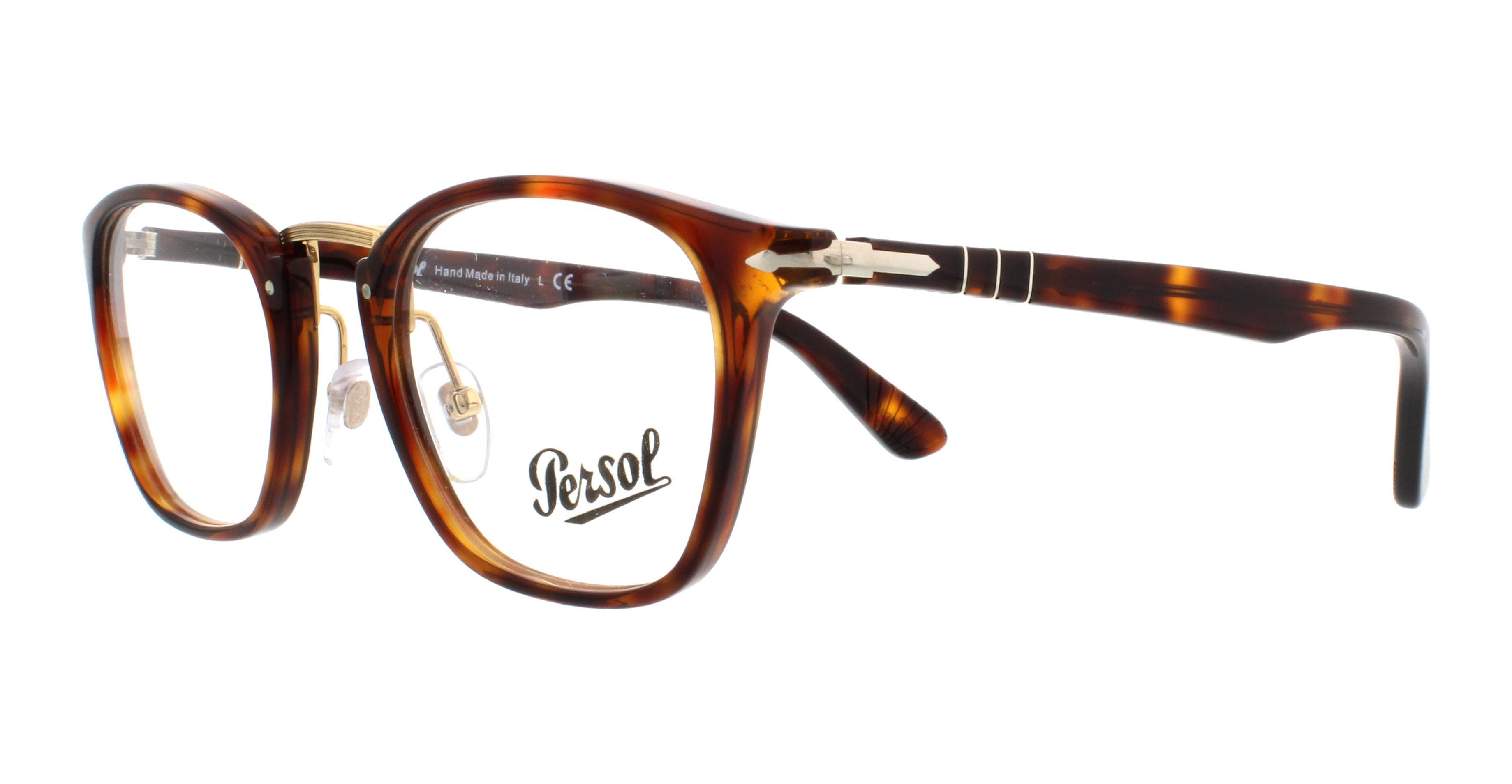 Designer Frames Outlet. Persol PO3109V